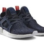 adidas Originals全新 NMD_XR1 NTD5,690 (女鞋款式)-藍灰色(BB3685)