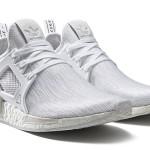 adidas Originals全新 NMD_XR1 NTD5,690 (男鞋款式)-雪花白 (BB1967)