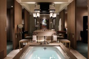 【參考圖片】東京花園君悅飯店 (Park Hyatt Tokyo)_浴室
