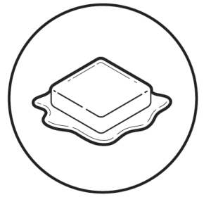 2017-02-06_182301