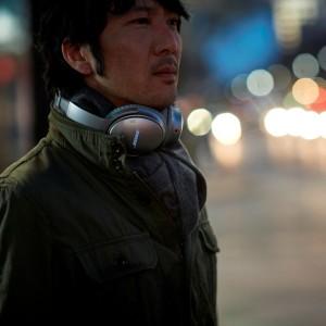 QuietComfort 35 無線耳機