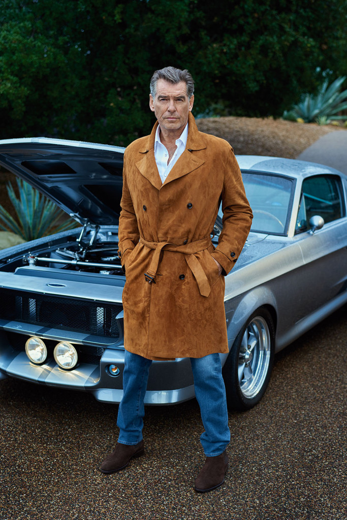 ESQ040117PierceBrosnan002