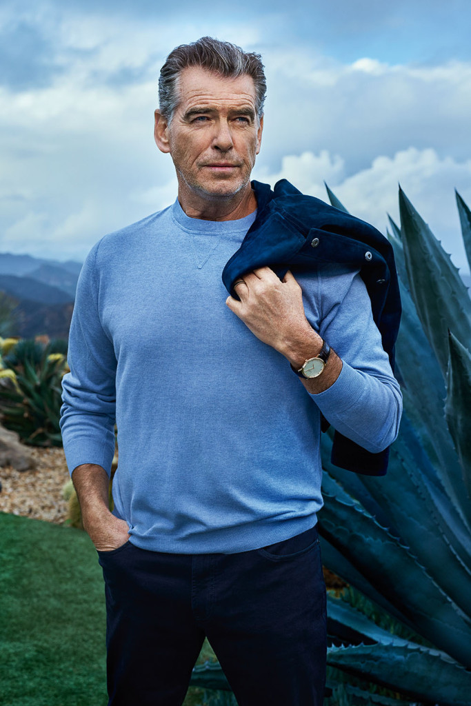 ESQ040117PierceBrosnan009