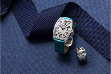 FRANCK MULLER Mother's Day_01