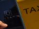 Uber歷經爭議後重返台灣。
