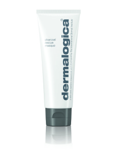 【dermalogica 德卡】黑鑽肌活面膜 Charcoal rescue masque 75ml NT$2,080