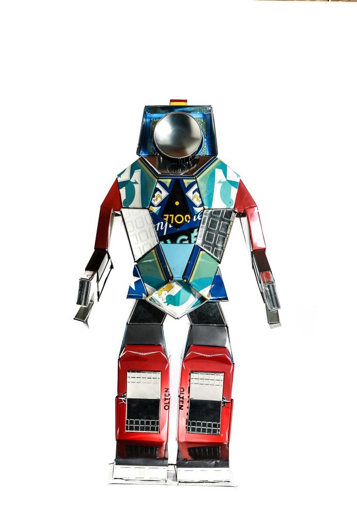 Stadelmann Herve Face Robotyp 13-2016