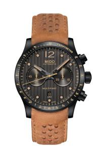 先鋒系列探險計時碼錶_NT$62500