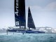 © Sander van der Borch / Artemis Racing