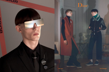 DIOR HOMME_ WINTER 17-18 BY DAVID SIMS_MD_5