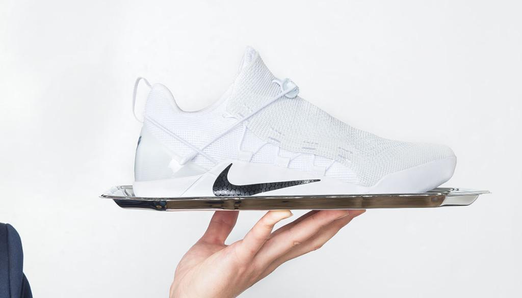 Kobe A.D.NXT_$6,600 by Nike